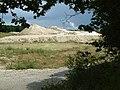 Moreton Pit - geograph.org.uk - 25438.jpg