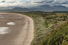 Morfa Harlech National Nature Reserve (22816405077).jpg