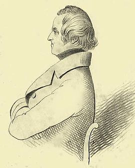 Moritz Leopold Petri