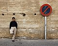 Morocco Africa Flickr Rosino December 2005 84968877.jpg