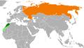 Morocco Russia Locator.png