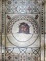 Mosaico de Océano (48928130318).jpg