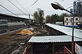 Moscow, Fili railway station (30405869063).jpg