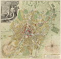 Moscow 1739 (Michurin Map).jpg