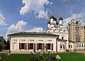 Moscow ChurchStNicholas Golutvin1.jpg
