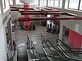 Moscow Monorail, Ulitsa Sergeya Eisensteina station (Московский монорельс, станция Улица Сергея Эйзенштейна) (4686298950).jpg