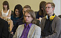 Moscow Wiki-Conference 2014 (photos by Mikhail Fedin; 2014-09-13) 73.jpg