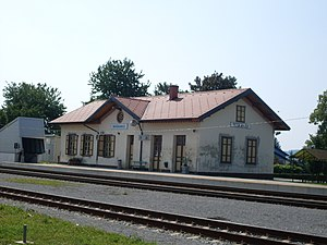 Moskanjci-train station.jpg