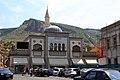 Mosque - panoramio (17).jpg