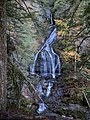 Moss Glen Falls, VT.jpg