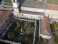 Mosteiro de Rendufe 2018 (9).jpg