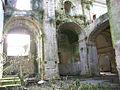 Mosteiro de Seiça 05.JPG