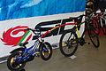 MotoBike-2013-IMGP9405.jpg