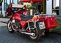 Moto Guzzi Mille GT, Bj. 1987-88, am 15.07.2006.jpg