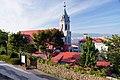 Motomachi Catholic Church in Hakodate Hokkaido Japan01n.jpg