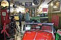 Motor Museum Bourton On The Water - Flickr - mick - Lumix.jpg