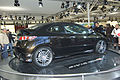 Motor Show 2007, Honda Civic TypeR - Flickr - Gaspa.jpg