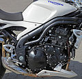 Motorcycle engines 6 2010.jpg