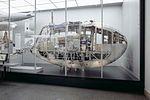 """Motorgondel von LZ 127 """"Graf Zeppelin"""".jpg"""