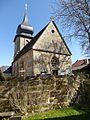 Motschenbach Kirche mit Kirchhofmauer.jpg