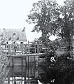 Moulin des Recollets 1860.jpg