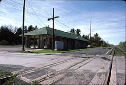 Mount-Pocono-Station.JPG