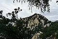 Mount Hua, May, 2018-6.jpg