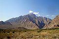 Mount Kamtal (Ilandag), (2195 m), 2013.08.26 - panoramio.jpg