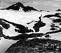 Mount Maclure and Maclure Glacier.jpg
