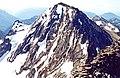 Mount Maude seen from Seven Fingered Jack. Entiat range.jpg