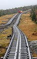 Mount Washington cog railway - Flickr - exfordy (1).jpg