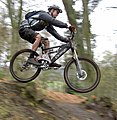 Mountain-bike-jump.jpg