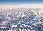 Mountains in southern Greenland.JPG