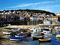 Mousehole02.jpg