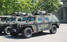 Bergenstein Arms Industry 220px-Mowag_Eeagle