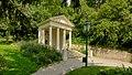 Mozarttempel Badener Kurpark 9263.jpg