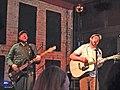 Mr. Carnivore Acoustic Live in Columbus.jpg