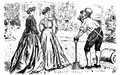 Mr. Punch's Book of Sports (Illustration Page 116).png