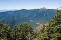 Mt.Nikko-Shirane 04.jpg