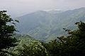 Mt.Nishimaru 01.jpg