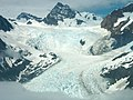 Mt Crillon - panoramio.jpg