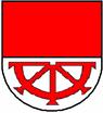 Muellheim-Blazono.png