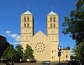 Muenster St Paulus Dom 066.jpg