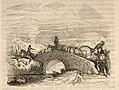 Muerte de Gurrea en el puente de Andoain.jpg