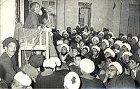 Muhammad Taqi Bohlool.jpg