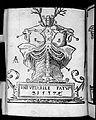 Mundinus, Anatomia Mundini Wellcome L0027533.jpg