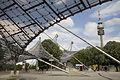 Munich - Frei Otto Tensed structures - 5406.jpg