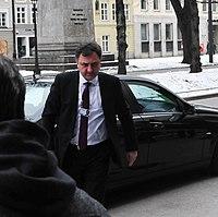 Munich Security Conference 2015 by Olaf Kosinsky-168.jpg