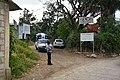 Municipio Autónomo Francisco Gómez - Ocosingo, Chiapas - 14.jpg