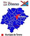 Municipio de Toreno.jpg